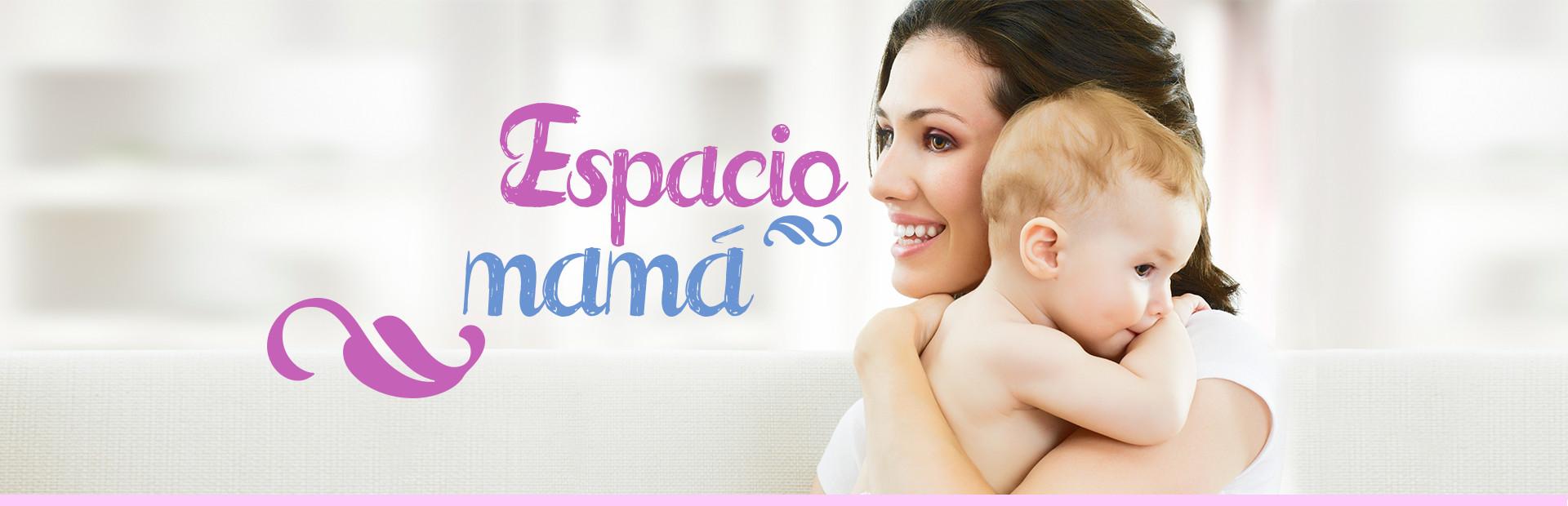 Espaço Mamãe Ortoplan Especialidades Odontológicas