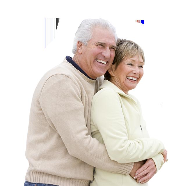 Melhor Idade Ortoplan Especialidades Odontológicas