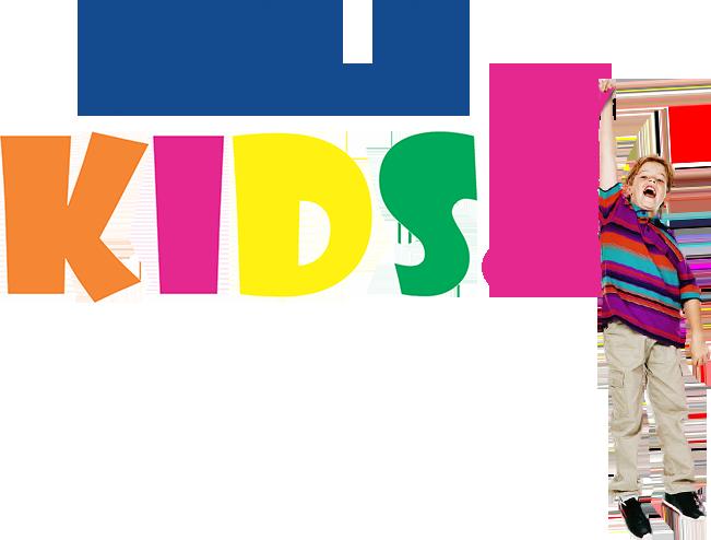 Ortoplan Kids