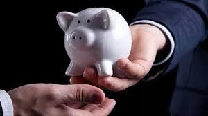 Franquias e bancos ampliam parceria para financiamento
