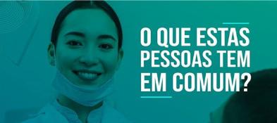A Franquias ORTOPLAN lança campanha de conscientização em relação ao Covid-19 - #VençaEsseDesafioSorrindo