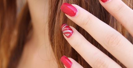 Você rói as unhas? Hábito pode trazer doenças infecciosas