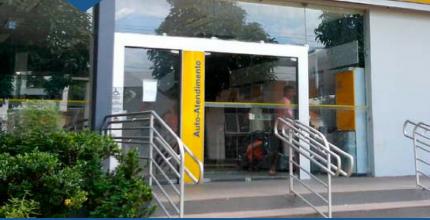 Linhas de crédito — Banco do Brasil