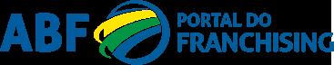 ORTOPLAN celebra a conquista do selo de excelência em franchising da abf pelo quinto ano consecutivo