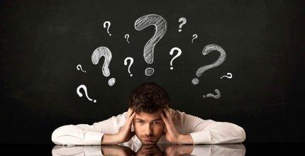 Como escolher uma franquia – O que avaliar na escolha da franquia certa para você