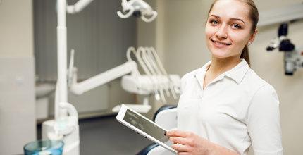 Como funcionam as franquias de clínicas odontológicas?