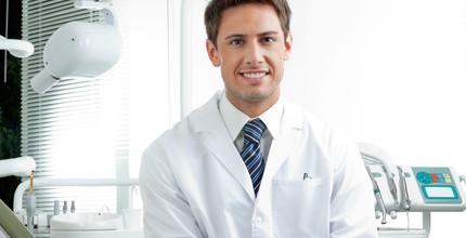 Como montar uma Franquia Odontológica passo a passo?