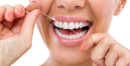 10 Curiosidades interessantes sobre Odontologia