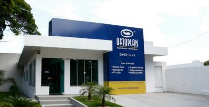 Medo do dentista? A ORTOPLAN quer proporcionar uma experiência mais agradável aos pacientes