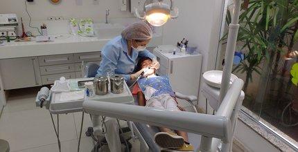 Gestão de seu consultório odontológico: Como fazer?