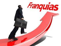 Mercado de franquias fatura R$ 40 bilhões e cresce 8,4% no 2º trimestre