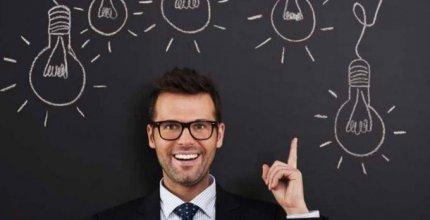 Abrir uma franquia é o melhor opção para empreendedores iniciantes?