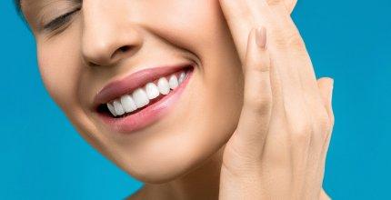Ganhe o poder de sorrir com lentes de contato dentais